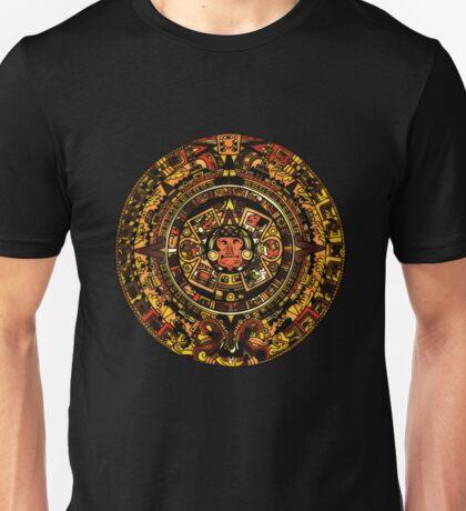 Aztec 2 Unisex T-Shirt