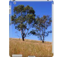 Australian Rural Scenic iPad Case/Skin