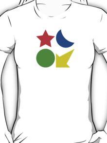 Advance Wars T-Shirt