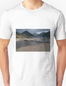 Wastwater T-Shirt