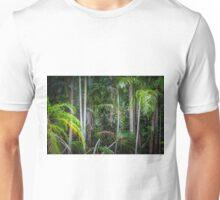 Litchfield National Park Unisex T-Shirt