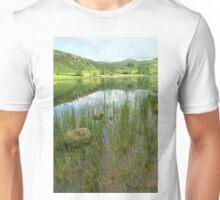 Watendlath Unisex T-Shirt