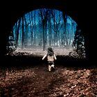 Enchanting by nancz