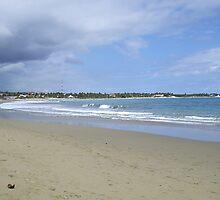 Ocean View by starsky118