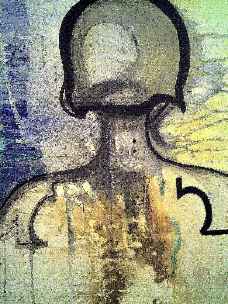 Canvas by quitethekid
