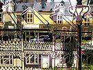 Houses by John Douglas