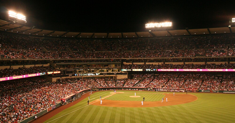 Angels  Game - 1 by Francis Alfred