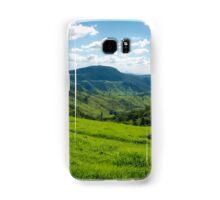 Southwest Road Samsung Galaxy Case/Skin