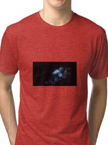 headphonespirit Tri-blend T-Shirt