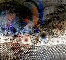 spiritualhealing  by MrVogelfutter