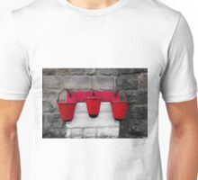 Goathland Railway Station Unisex T-Shirt