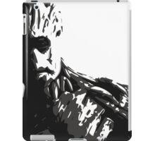 I Am Groot iPad Case/Skin