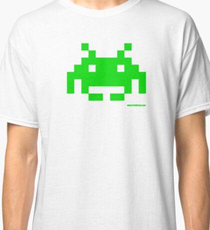 invader Classic T-Shirt