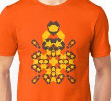 REPSYCLEDELIC Unisex T-Shirt