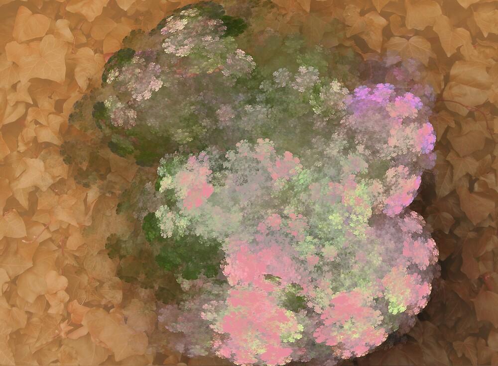 Hydrangea by dduhaime55
