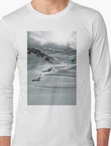 val formazza Long Sleeve T-Shirt