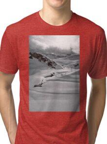 val formazza Tri-blend T-Shirt