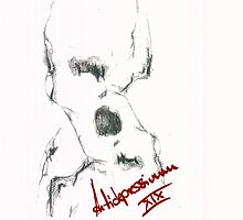 Antidepressivum XIX title by zorroet