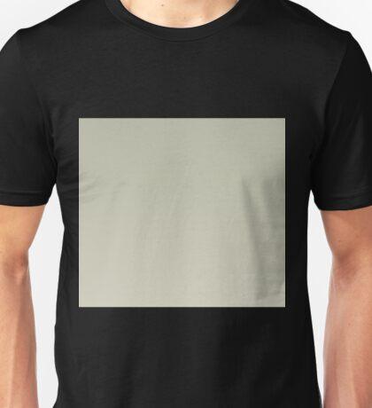 Glitch Homes Alakol alakol back wall extender Unisex T-Shirt
