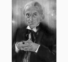 First Doctor Who Unisex T-Shirt