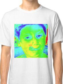 Penn 17 fishing apparel Classic T-Shirt