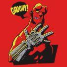 Groovy! by eduardoribas