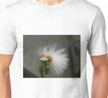 Bad Hair Day Unisex T-Shirt
