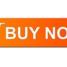 Buy Now Orange by Henrik Lehnerer