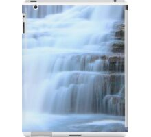 Glen Falls iPad Case/Skin