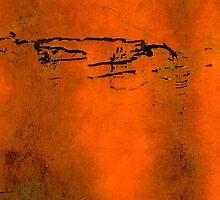 Glyph by Robert Meyer