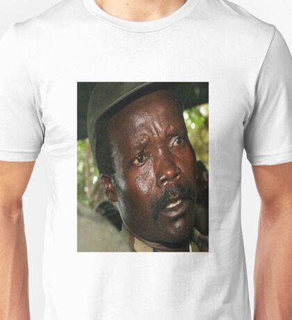 Kony Unisex T-Shirt