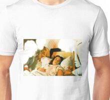 MY WORST NIGHTMARE. Unisex T-Shirt