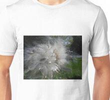 Thistle Seed Unisex T-Shirt