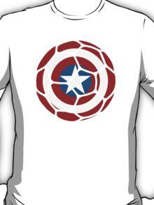 USMNT - White T-Shirt