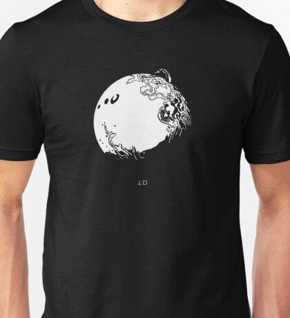 IO Unisex T-Shirt