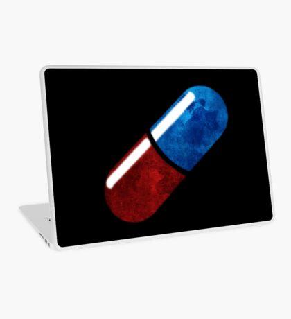 Akira- the capsules symbol  Laptop Skin