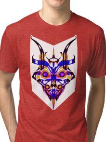 Top this! Tri-blend T-Shirt