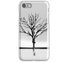 Winter iPhone Case/Skin
