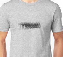Plato's pinhole Unisex T-Shirt