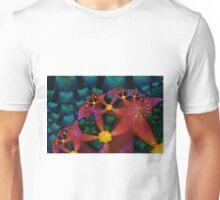 Party Stars Unisex T-Shirt