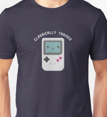 Funny Gamer Pun  Unisex T-Shirt