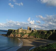 headland , tynemouth by shelagh1312