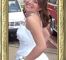 happy prom day by francelle  huffman