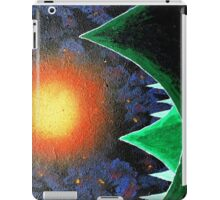 Ancient Overlord • 2010 iPad Case/Skin