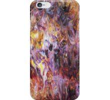 Nebulous iPhone Case/Skin
