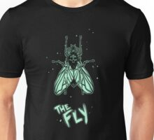 Insect Dreams shirt and product design Unisex T-Shirt