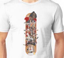 The Final Level Unisex T-Shirt