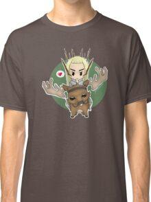 Thranduil Classic T-Shirt