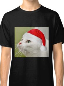 Sophies Home For Christmas Classic T-Shirt