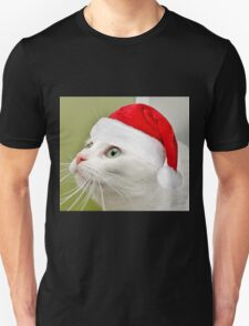 Sophies Home For Christmas Unisex T-Shirt